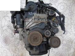Двигатель (ДВС) Hyundai Tucson; 2004г. 2.0л. D4EA
