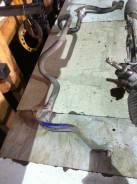 Стабилизатор поперечной устойчивости. Honda Civic, EK3