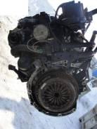 Двигатель (ДВС) Peugeot 206; 1.4л. 8HX