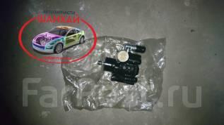 Гидроусилитель руля. Nissan Safari, VRGY61, WRGY61 Двигатель TD42T