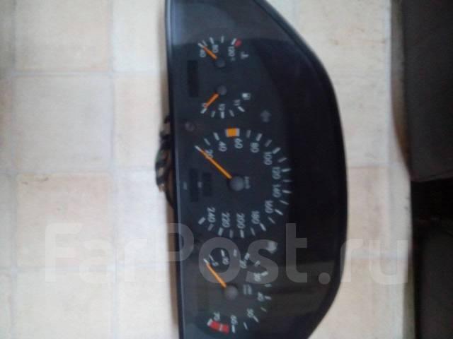 Панель приборов. Mercedes-Benz C-Class, W202. Под заказ