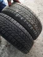 Bridgestone WT17. Зимние, 10%, 2 шт