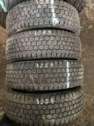 Bridgestone Blizzak. Зимние, без шипов, 2007 год, 10%, 4 шт. Под заказ