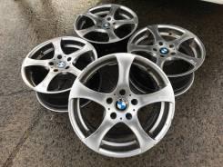 BMW. 8.0x17, 5x120.00, ET20. Под заказ