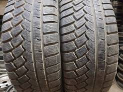 Continental ContiWinterContact, 225/60 R16