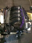 Двигатель (ДВС) N46B18AA на BMW 3-series объем 1,8 бензин