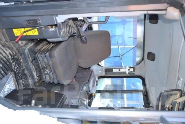Komatsu D65EX. Бульдозер -16, 20 450,00кг.