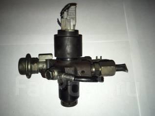 Топливный насос высокого давления. Toyota Vista, SV50 Toyota Vista Ardeo, SV50, SV50G Toyota Nadia Двигатель 3SFSE
