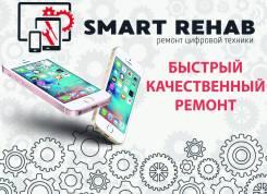 Ремонт Apple iPhone/iPad/Xiaomi/Meizu/Sony/Samsung