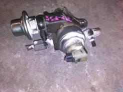 Топливный насос высокого давления. Nissan Almera Classic, N17 Nissan Almera, B10RS Двигатель QG16