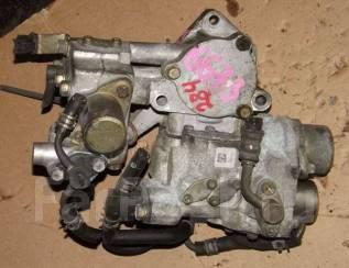 Топливный насос высокого давления. Mitsubishi Dignity, S32A Mitsubishi Proudia, S32A Mitsubishi Diamante, F36A, F41A, F31A, F46A, F31AK