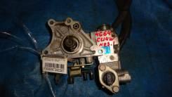 Топливный насос высокого давления. Mitsubishi: Dion, Aspire, Airtrek, Lancer Cedia, Galant, Lancer Двигатель 4G64