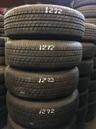 Firestone FR 10. Летние, 2016 год, износ: 10%, 4 шт. Под заказ
