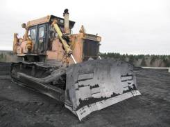 Предлагаем услуги Будьдозера Kamatsu D155
