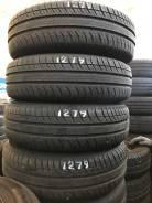 Michelin. Летние, 2014 год, износ: 5%, 4 шт. Под заказ