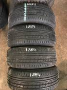 Dunlop Enasave RV503. Летние, 2012 год, износ: 5%, 4 шт. Под заказ