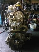 Контрактный (б у) двигатель Крайслер Вояджер 08-11 г ENR (VM28C) 2,8 л