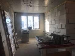 2-комнатная, улица Сочинская 7. Патрокл, агентство, 67 кв.м. Интерьер