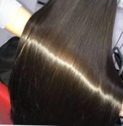 Кератиновое выпрямление волос , Ботокс , Биксипластия