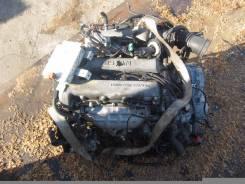 Двигатель в сборе. Nissan Liberty, PM12 Двигатель SR20DE. Под заказ