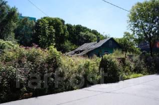 Продается земельный участок (в черте города , район Постышева) 1250м2. 1 250 кв.м., собственность, аренда, электричество, вода, от агентства недвижим...