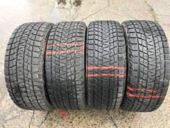 Bridgestone Blizzak DM-V1. Зимние, без шипов, 2013 год, износ: 5%, 4 шт. Под заказ