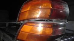 Стоп-сигнал. Toyota Camry, CV30
