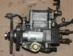 Топливный насос высокого давления. Nissan Homy, KRE24, ARE24, ARGE24, ARME24, KRGE24, ARMGE24 Nissan Caravan, ARGE24, KRGE24, ARMGE24, KRE24, ARE24, A...
