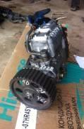 Топливный насос высокого давления. Nissan Safari, WYY61 Двигатель RD28TI. Под заказ