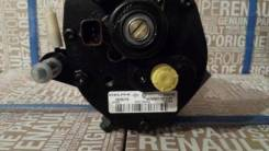 Топливный насос высокого давления. Renault: Twingo, Duster, Logan, Modus, Scenic, Pulse, Clio, Fluence, Megane, Kangoo Двигатель K9K. Под заказ