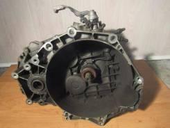 МКПП. Opel Vectra, C Двигатели: Z20NET, Z28NEL