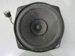 Динамик. SsangYong Actyon, CJ Двигатели: D20DT, G23D. Под заказ