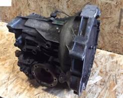АКПП Audi A6 (C4) 1997 г. Бензин 1.8л DFG