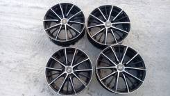 Диски performance wheel R16. 6.5x16, 4x100.00, ET50