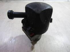 Электроусилитель руля. Peugeot 407