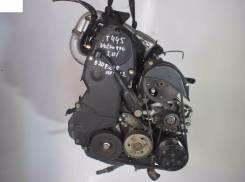 ДВС (Двигатель) Volvo 440 1995 г. Бензин 2.0л B20F