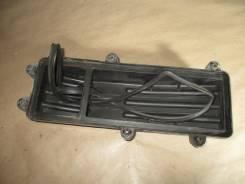 Крышка корпуса воздушного фильтра Honda Mobilio V 1.5 110 л.с.