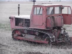АТЗ Т-4. Продам трактор т-4, 4 700 куб. см.