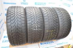 Bridgestone Blizzak LM-32. зимние, без шипов, б/у, износ 20%
