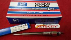 Свеча накала (HKT Japan) PH22 19110-1140
