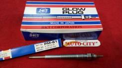 Свеча накала (HKT япония) PM61 ME067459 ME967559 31166-03101