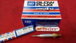 Свеча накала (Тайвань HKT) гарантии нет PM162 ME001581