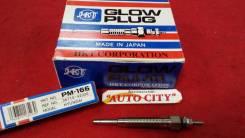 Свеча накала (HKT япония) PM166 36710-42010 36710-42020 36710-42060