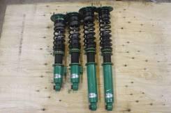 Амортизатор. Nissan Skyline, BCNR33, ER34, ECR33, HR33, ENR34, ER33, BNR34, ENR33, HR34