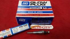 Свеча накала (Japan HKT) PN128 11065-T8200 11065-T8202