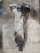 МКПП. Subaru Forester, SG5 Двигатель EJ202