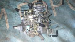 Топливный насос высокого давления. Mazda: Proceed Levante, Capella, Eunos Cargo, 323, Bongo, Cronos, Familia, Bongo Brawny, Efini MS-6 Двигатели: RF...