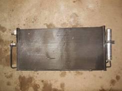 Радиатор кондиционера. Subaru Impreza, GD2, GDA, GG2, GGA