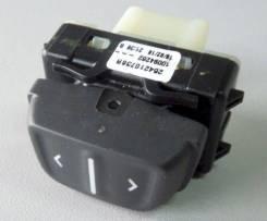 Кнопка стеклоподъемника logan 14-- в центральную консоль renault