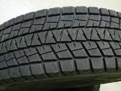 Bridgestone. Зимние, без шипов, 2013 год, 20%, 4 шт